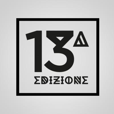 Rassegna Classica ed 2013 | Opificio V