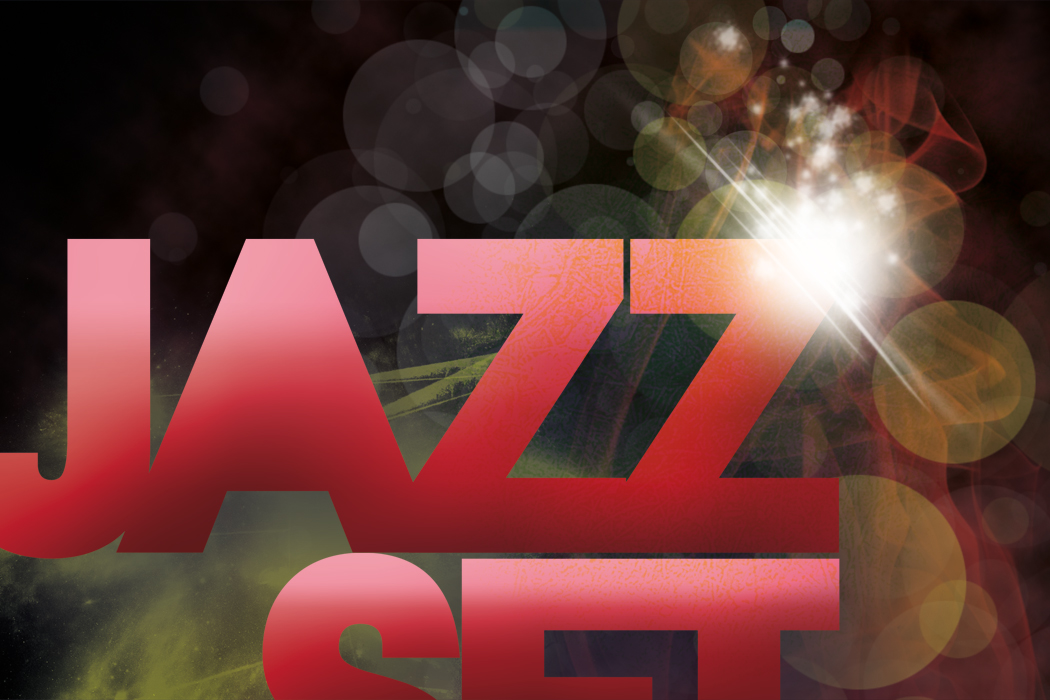 Jazz Set | Opificio V