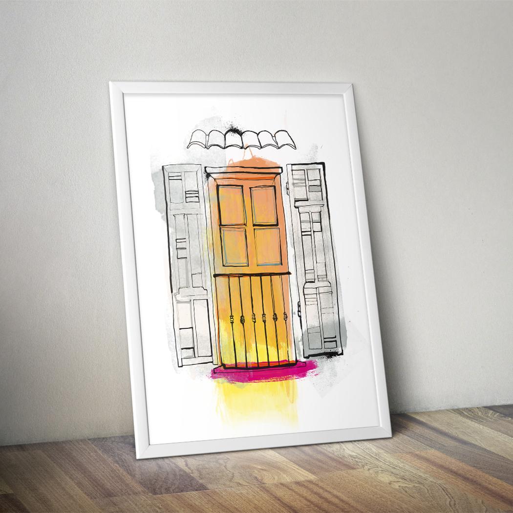 Illustrationi 2012 | Opificio V