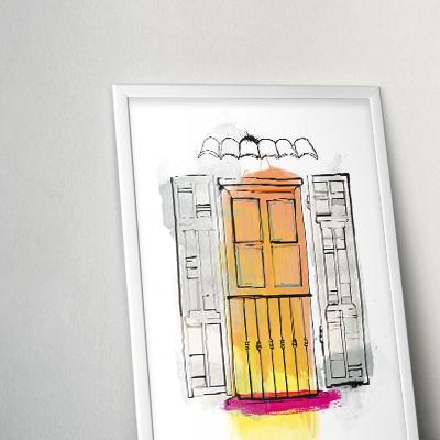 Illustrationi 2012   Opificio V