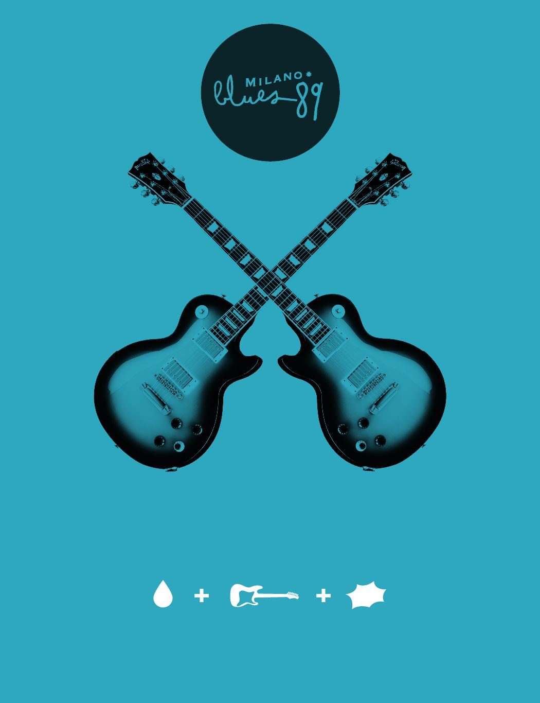 blues_01