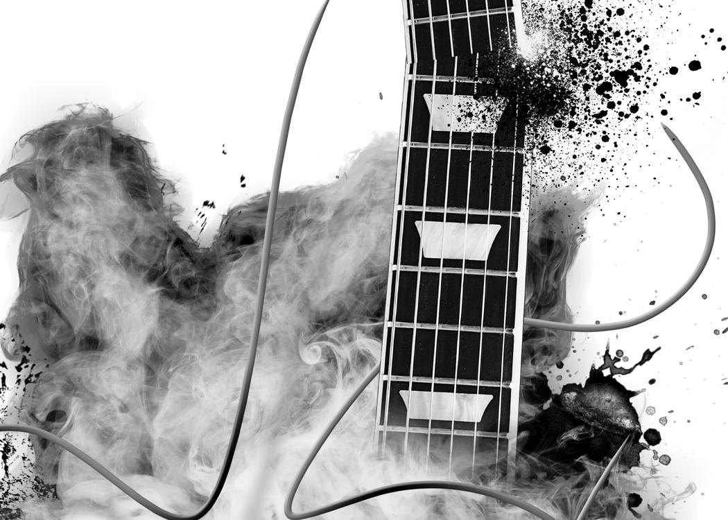 blues_04
